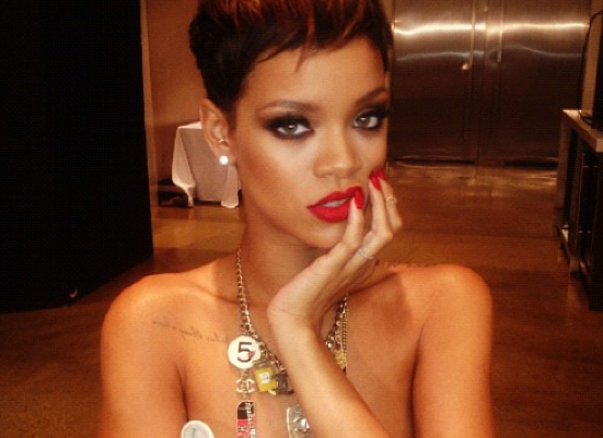 rihanna-instagram-photos-e1359734382755