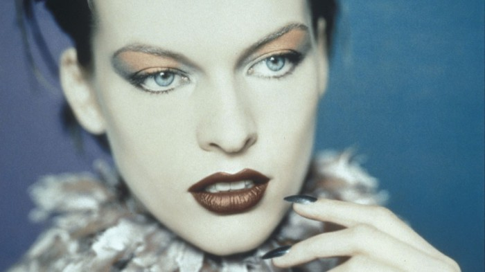 Milla_Jovovich_for_Loreal