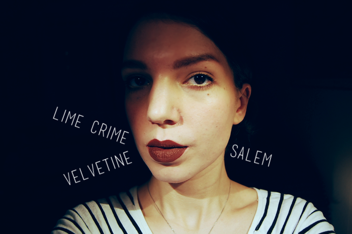 lime crime velvetines salem 2