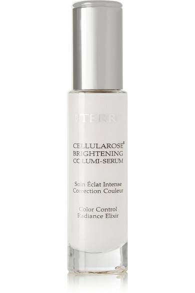 by terry cellularose cc lumi serum