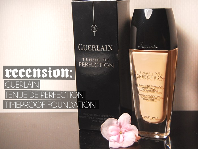 guerlain tenue de perfection2