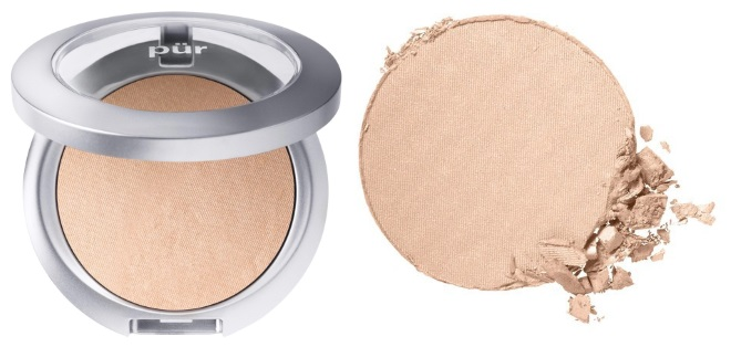pur minerals afterglow 2