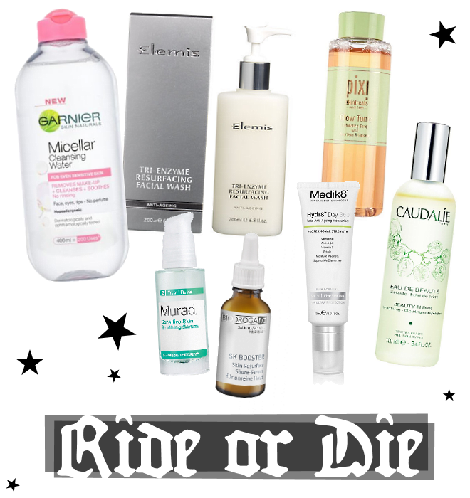 ride-or-die-skincare