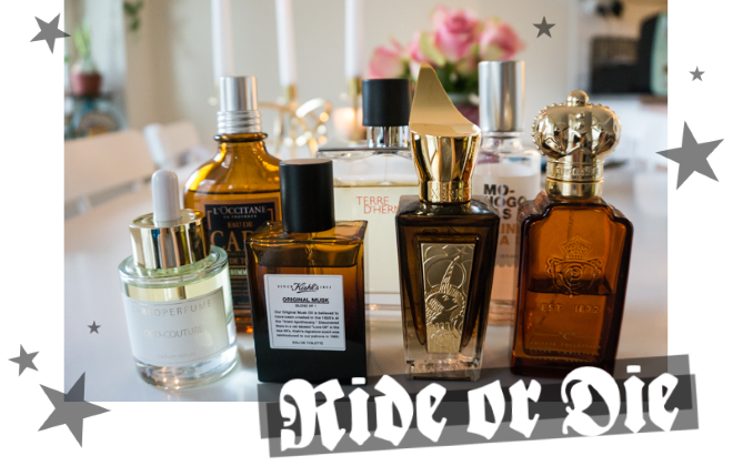 ride-or-die-perfume