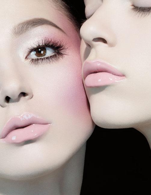 MAC-spring-2010-makeup-fell-in-love-with-sweet-ice-cream