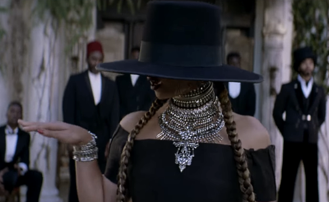 beyonce formation 2